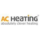 AC HEATING